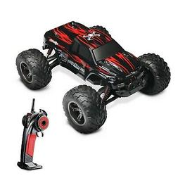 VATOS RC Car 1:12 Scale 2WD, 38Km/H High Speed, RC Rock Craw