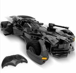 Rc Car 1:18 Batman Vs Superman Justice League Electric Batma