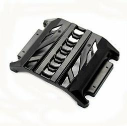 Hosim RC Car Battery Cover Spare Parts  15-SJ19 for 1/12 S91