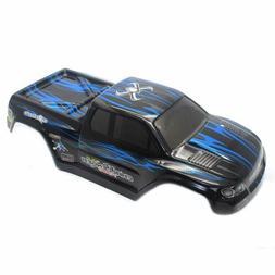 rc car body shell cover 15 sj02