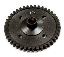 rc car c25282 42t spur gear