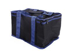 RC Car Carry Bag for RC 1/16, 1/18 Cars incl Traxxas 1/16 Re