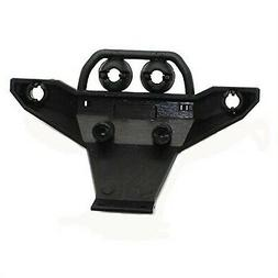 HOSIM RC Car Front Bumper Block SJ04 Car Accessory Spare Par