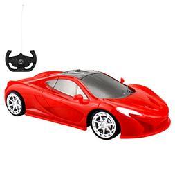 RC Car Radio Remote Control Vehicle Sport Racing Hobby Grade
