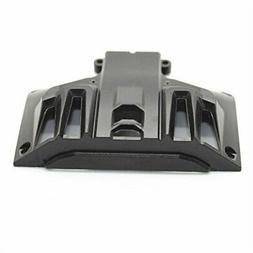 Hosim RC Car Rear Cover Spare Parts 15-SJ18 for 1:12 S911 S9