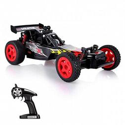 VATOS RC Car Remote Control Car Toys 1:16 Monster Truck RC B