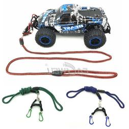 Pull start for hpi rovan kingmotor baja 5B 5T 5SC buggy losi 5ive t