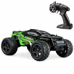 rc cars 1 14 4wd monster truck