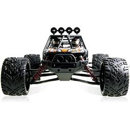 Rc Cars,GMAXT For S913 Remote Control Car,1/12 Scale,2.4Ghz