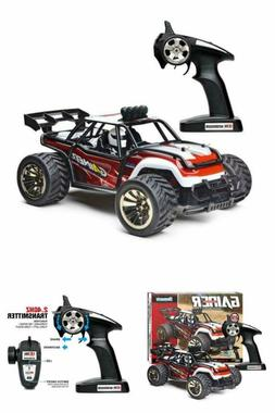 RC Cars atv car white Off Road Vehicle electric drift nitro