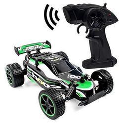 SZJJX RC Cars Rremote Control Racing Car 2.4Ghz High Speed R