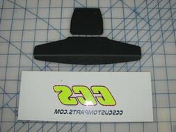 RC Drag Car adjustable bumper for Traxxas Slash 2wd by CCS