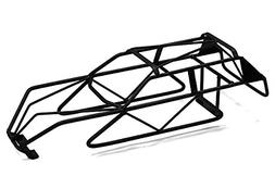 Integy RC Model Hop-ups T8137 Type II Steel Roll Cage Body f