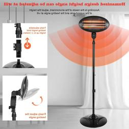 RC Monster Truck Car 1:10 Scale 4WD 2.4Ghz Off-road Remote C