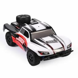 RC Monster Truck Car Electric Remote Control Fast Speed RTR