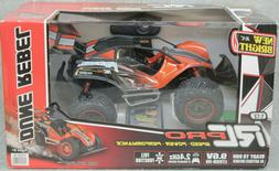 25789ee539d New Bright RC Pro Dune Rebel RTR 2.4Ghz 81200-1R