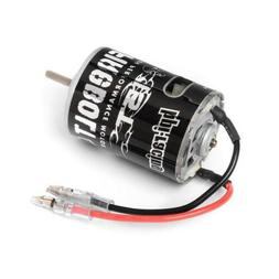 RC Racing Car DIY Parts HPI 15T 540 Brushed Motor 1146 for 1