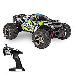 Vatos RC Remote Control Car Off Road High Speed 4WD 25MPH 1