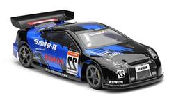 RC Remote Control Radio Exceed RC 1/18 Mad Pulse Brushless D