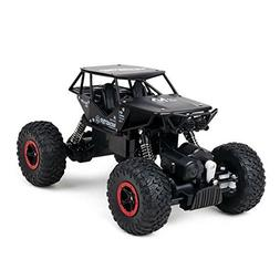 AHAHOO RC Off-Road Vehicle 1:18 scale Remote Control Cars 2.
