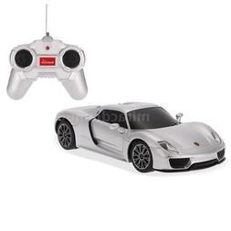 rc toy car 27mhz original 71400 1