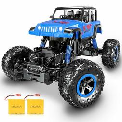 Rc Trucks Gas Powered Remote Control Car For Boys Gas Powere