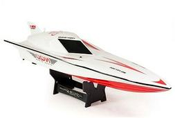 """30"""" RC High Wind Racing Boat ---NEW!"""