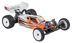 Team Associated RC10 B6 2WD Min-Motor Team Buggy Kit ASC9001