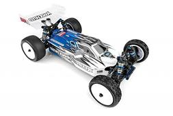 Team Associated 90014 RC10B64 1/10 4WD Electric Competition