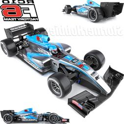 Brand New Factory Sealed Team Associated RCF6 F1 Car Kit 802