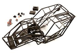 INTEGY REALISTIC SCALE 2.2 ROLL CAGE FOR 1/10 AXIAL WRAITH O