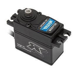 Reedy RT1508 Digital Hi-Torque Competition Servo  by Associa