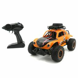 Remote Control 1:14 2.4GHz 25km/h 4WD High Speed Off Road Ve