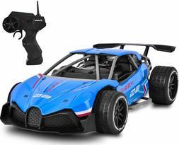 Remote Control Car High Speed RC Race Car Toys 2WD Drift RC