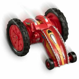 Force1 Remote Control Car Mini Toys - Whiplash Mini RC Cars