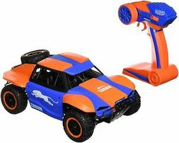 Kids Remote Control Car | RC Beast | Fast, Thrilling and Smo