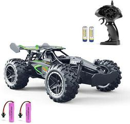 Remote Control Car RC Cars - FREE TO FLY 2019 Updated Toys f