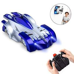 remote control car toy drive