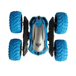 Remote Control RC Car Crawler Off Road Rock Vehicle Electric