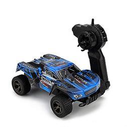 Remote Control Terrain RC Cars Vehicle Car High Speed Off Ro