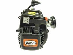SCREWS Pull Start Starter Parts For RC ZENOAH Engine Motor Goped Baja 5B 5T 5SC