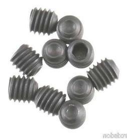 Set Screw for Traxxas Slash 4X4 Pinion Gears  ^