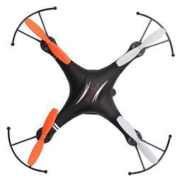 Bestpriceam Skytech M62 6-Axis Gyro Drone Mini 4CH 2.4Ghz RC