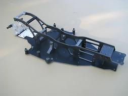 SLICE SCT2  LCG Mid Motor short course chassis kit for Traxx