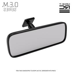 Make It RC SM01 Rear View Mirror for 1/10 Scale RC Car and T