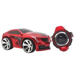 Rabing Smart Voice Control RC Car Creative Voice-activated R