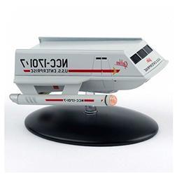 Star Trek Eaglemoss Starships Collection Shuttlecrafts - Set