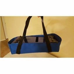 Starter Box Carrier/Hauler/Bag, RC4WD, Redcat, Tamiya, TOZO,