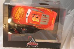 Disney Store Lightning McQueen RC Vehicle Cars 3 New in Box