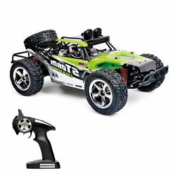 Vatos Storm chariot Trucks Remote Controls RC Cars Off Road